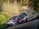Rallye Finlande 2018 : Tanak intouchable