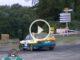 Vidéos Rallye Montagne Noire 2018