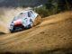 Rallye Terre de Lozère 2018