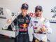 World RX Canada 2018 : Loeb se rapproche…