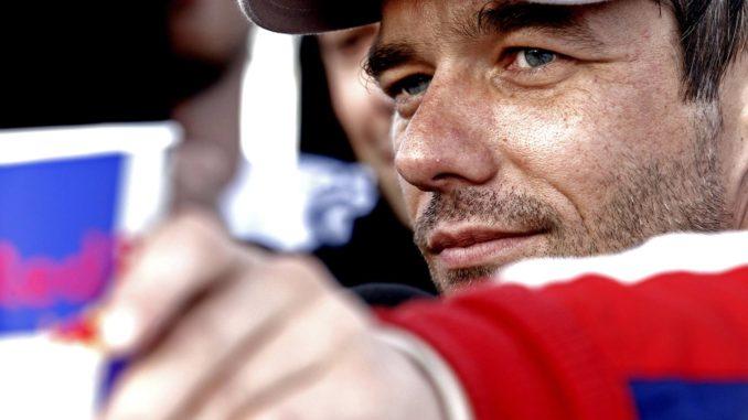 Quels étaient les secrets de Loeb pour gagner en Allemagne