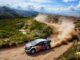 Engagés Rallye Turquie 2018