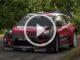 Vidéo essais Sebastien Loeb C3 WRC