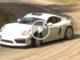 Vidéos essais Porsche Dumas