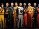 NASCAR 2018 : Ils ne sont plus que 16