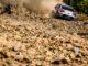 Shakedown Rallye Turquie 2018