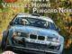 Rallye Sarlat 2018 : présentation