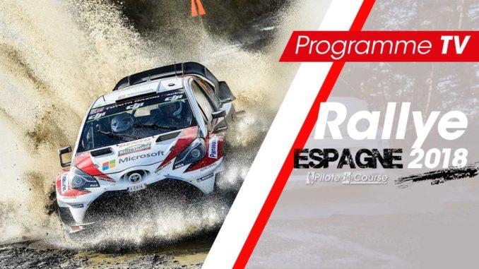 Programme-TV-Rallye-Espagne-2018-678x381.jpg