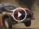 Vidéos Rallye Espagne 2018