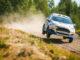 Cinq rallyes en JWRC pour 2019