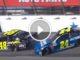 NASCAR 2018 AAA Texas 500