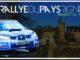 Rallye du Pays Rignacois 2018 : présentation