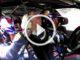 Vidéos Rallye Australie 2018