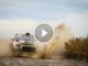 Vidéos Rallye Terre de Vaucluse 2018
