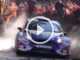 Vidéos Rallye du Var 2018