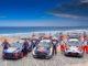 Les Team et les pilotes en WRC pour 2019