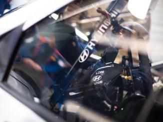 Hyundai : L'économie au coeur du projet ?