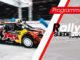 Programme TV Rallye de Suède 2019