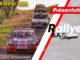 RallyeBordeaux Aquitaine Classic 2019