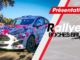 Rallye des Roches Brunes 2019