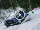 Vidéos Rallye Suède 2019