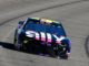 Jimmie Johnson en pole au Texas