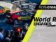 Engagés World RallyCross 2019