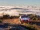 Classement Rallye Argentine 2019