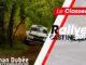 Classement Rallye Castine 2019