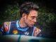 Shakedown Rallye du Portugal 2019