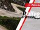 les spéciales du Rallye du Portugal 2019
