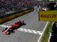 Grand Prix de F1 du Canada 2019