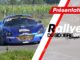 Présentation Rallye du Sidobre 2019