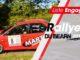 Engagés Rallye du Béarn 2019