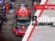 engagés Rallye Allemagne 2019