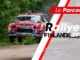 Les spéciales du Rallye de Finlande 2019