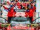 Espagne 2019 – Sébastien Ogier :«continuer à espérer»