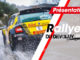 Rallye du Dévoluy 2019