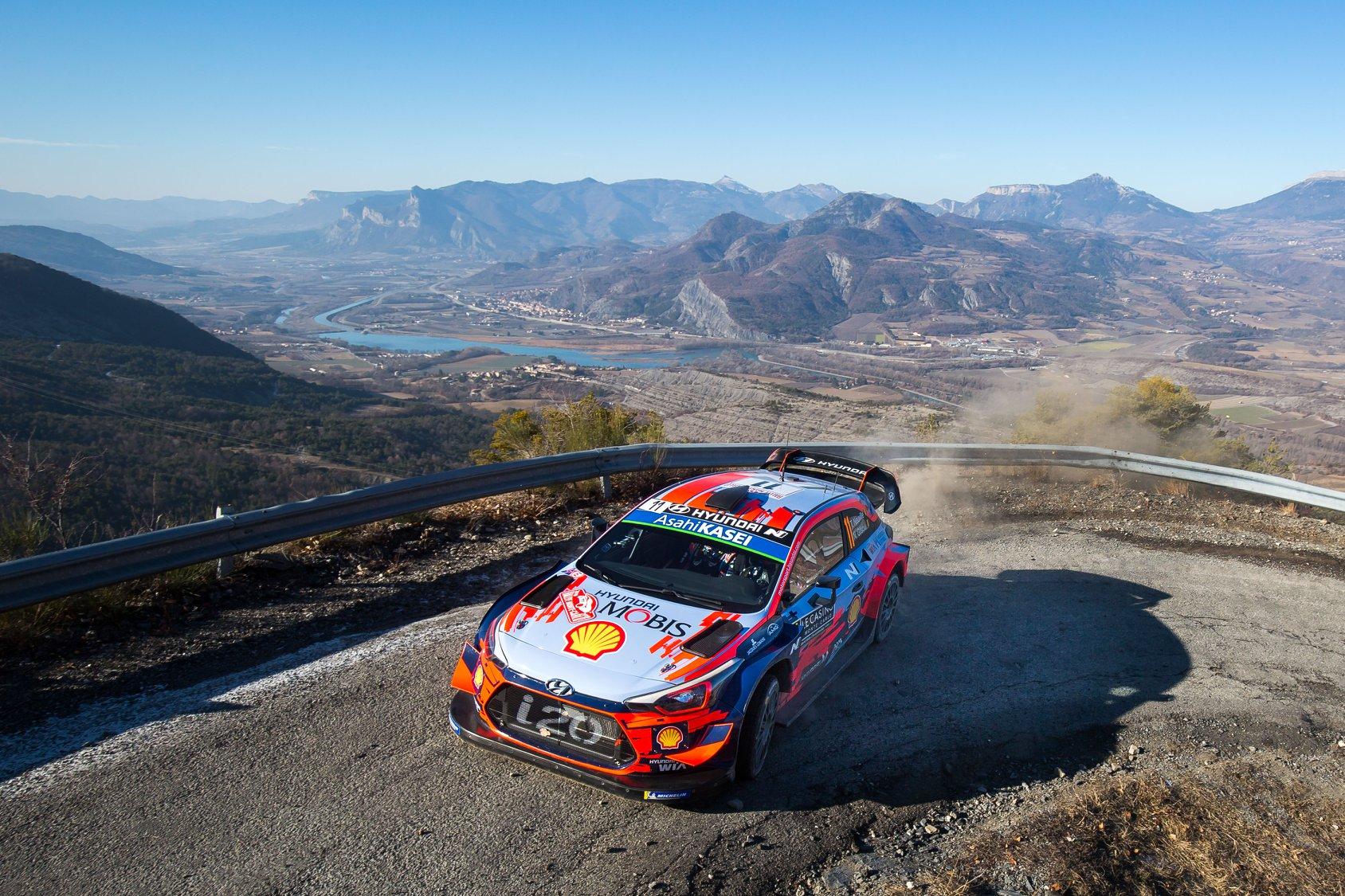 Calendrier Rallye   Pilote de Course   Rallye RallyCross Drift Fun