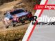 Engagés Rallye Monte-Carlo 2020