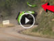 Best Of Crash Clio R3