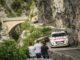 Le Championnat de France des rallyes se dessine