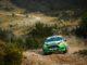 Le Rallye Terre du Haut-Var annulé
