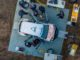 Calendrier modifié pour la 208 Rally Cup