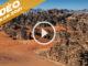 Présentation du Dakar 2021