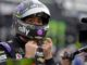Jimmie Johnson plus fort que le coronavirus