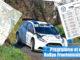 Programme et cartes Rallye des Côtes du Frontonnais2020