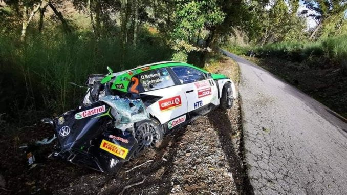 crash Solberg Rally Fafe Montelongo 2020.jpg