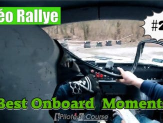Best On Board Moments