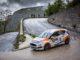 Le Rallye d'Antibes 2021 reporté à son tour